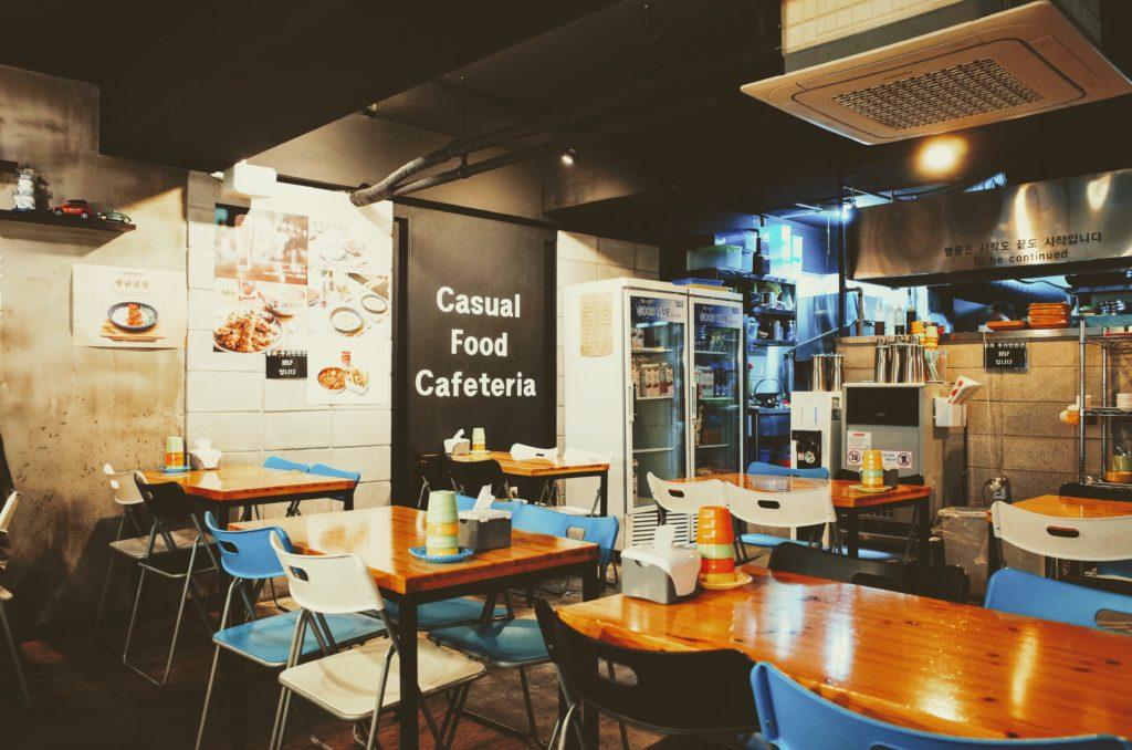 7 Tips For Restaurant Food Waste Management
